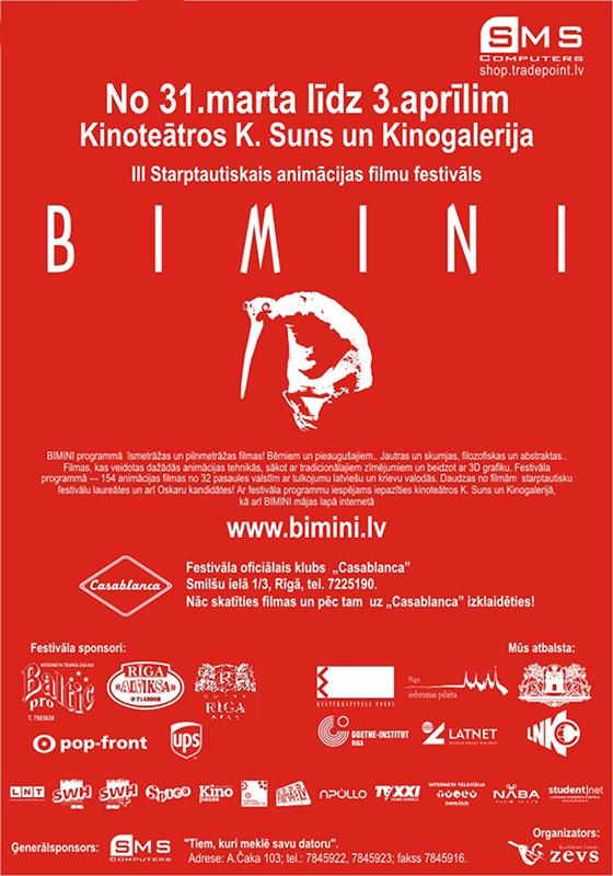 BIMINI2005-800