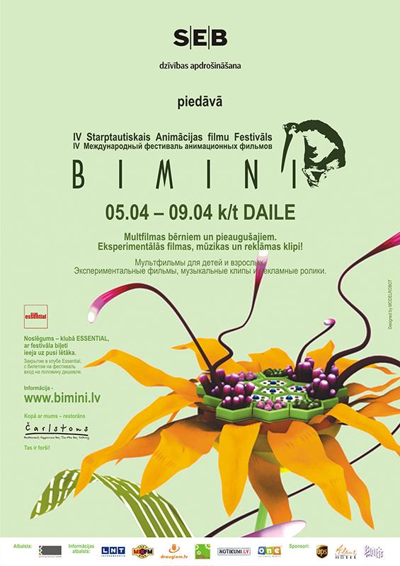BIMINI2006-800