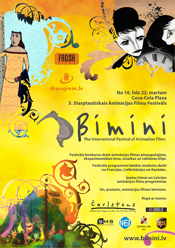 BIMINI2007-800