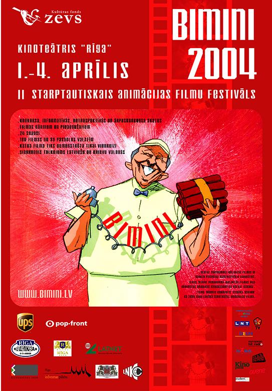 BIMINI2004-800-1